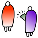 eWorlders 3 Png Icon