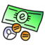money large png icon