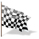 checkered png icon