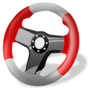 wheel png icon