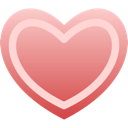 relationship Png Icon