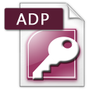 adp Png Icon