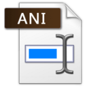 ani Png Icon
