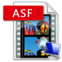 asf png icon
