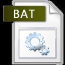 bat Png Icon