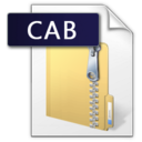 cab Png Icon
