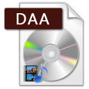daa png icon