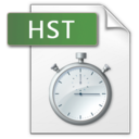 hst png icon