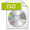 iso Png Icon