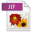 jif png icon