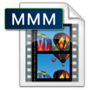 mmm Png Icon