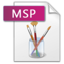 msp png icon