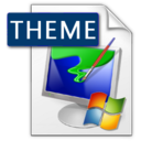theme large png icon