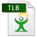 tlb Png Icon