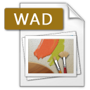 wad png icon