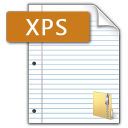 xps Png Icon