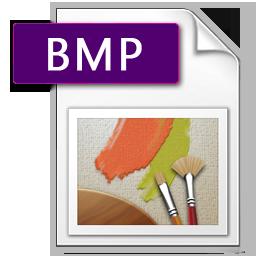 Resultado de imagem para ficheiro bmp