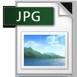 """Résultat de recherche d'images pour """"icone jpg"""""""