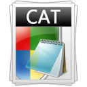 cat png icon