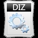 diz png icon