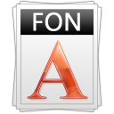 fon png icon