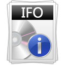 ifo Png Icon