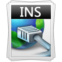 ins Png Icon