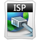 isp png icon