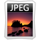jpeg Png Icon