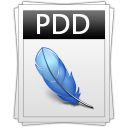 pdd Png Icon
