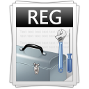 reg Png Icon