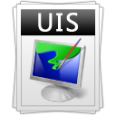 uis Png Icon
