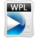 wpl Png Icon