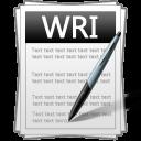 wri Png Icon