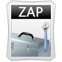 zap Png Icon