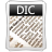 dic large png icon