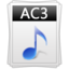 AC 3 large png icon