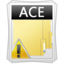 ace large png icon