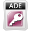 ade large png icon