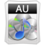 au large png icon
