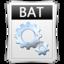 bat large png icon
