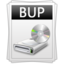 bup large png icon