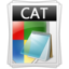 cat large png icon