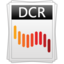 dcr large png icon