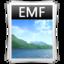 emf large png icon