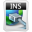 ins large png icon