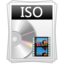 iso large png icon