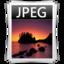 jpeg large png icon