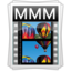 mmm large png icon
