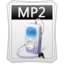 MP 2 large png icon